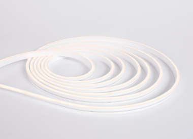 LED Strips Neon flex