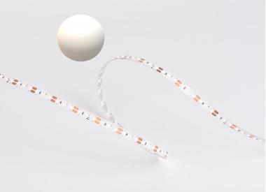 LED Strips Neutraal Wit