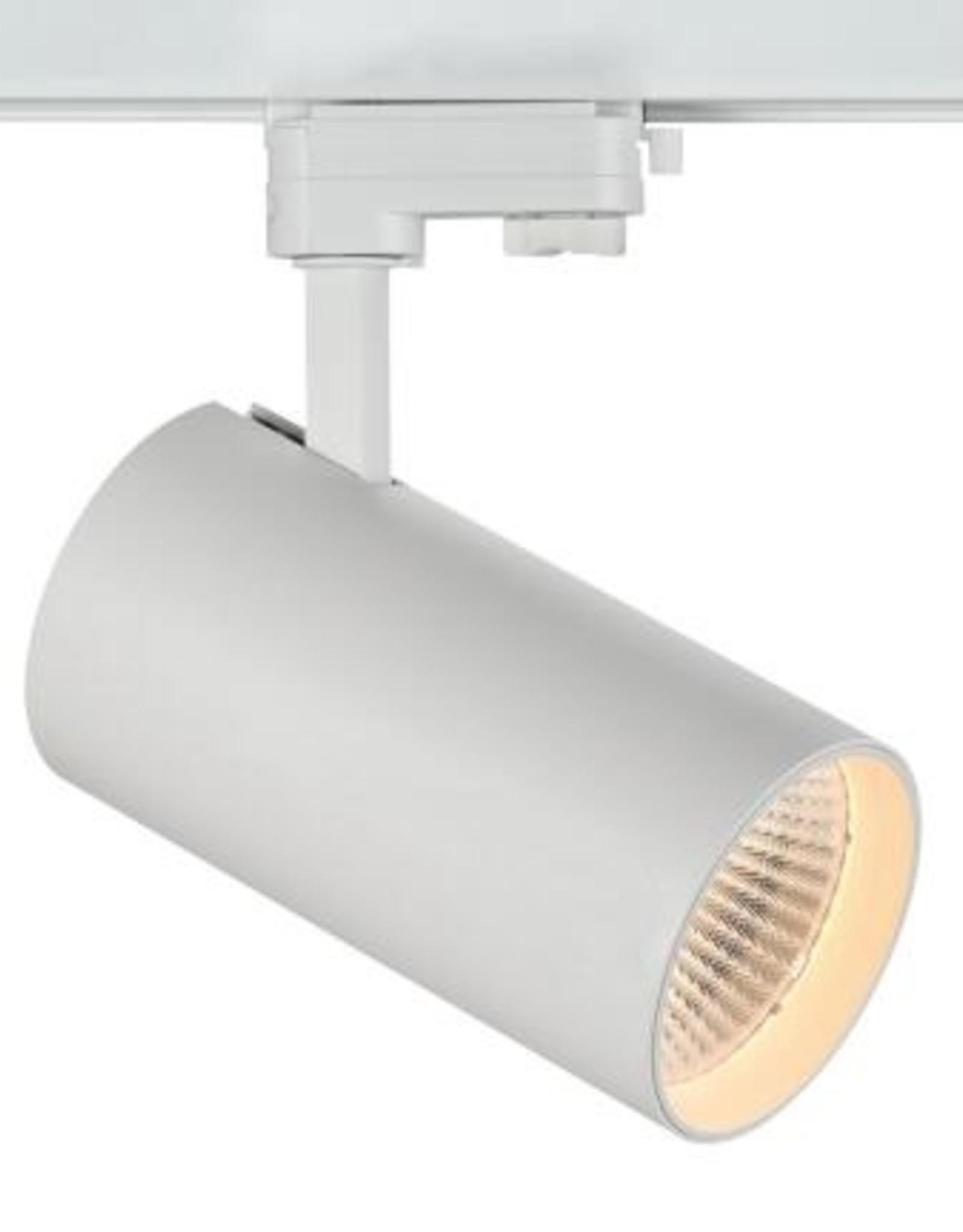 LedLed LED Tracklight 15W 2700k