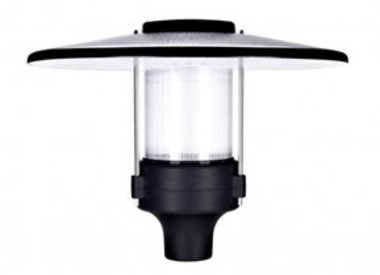 Lantaarnlamp