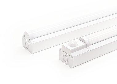 LED Indoor TL-vervanger