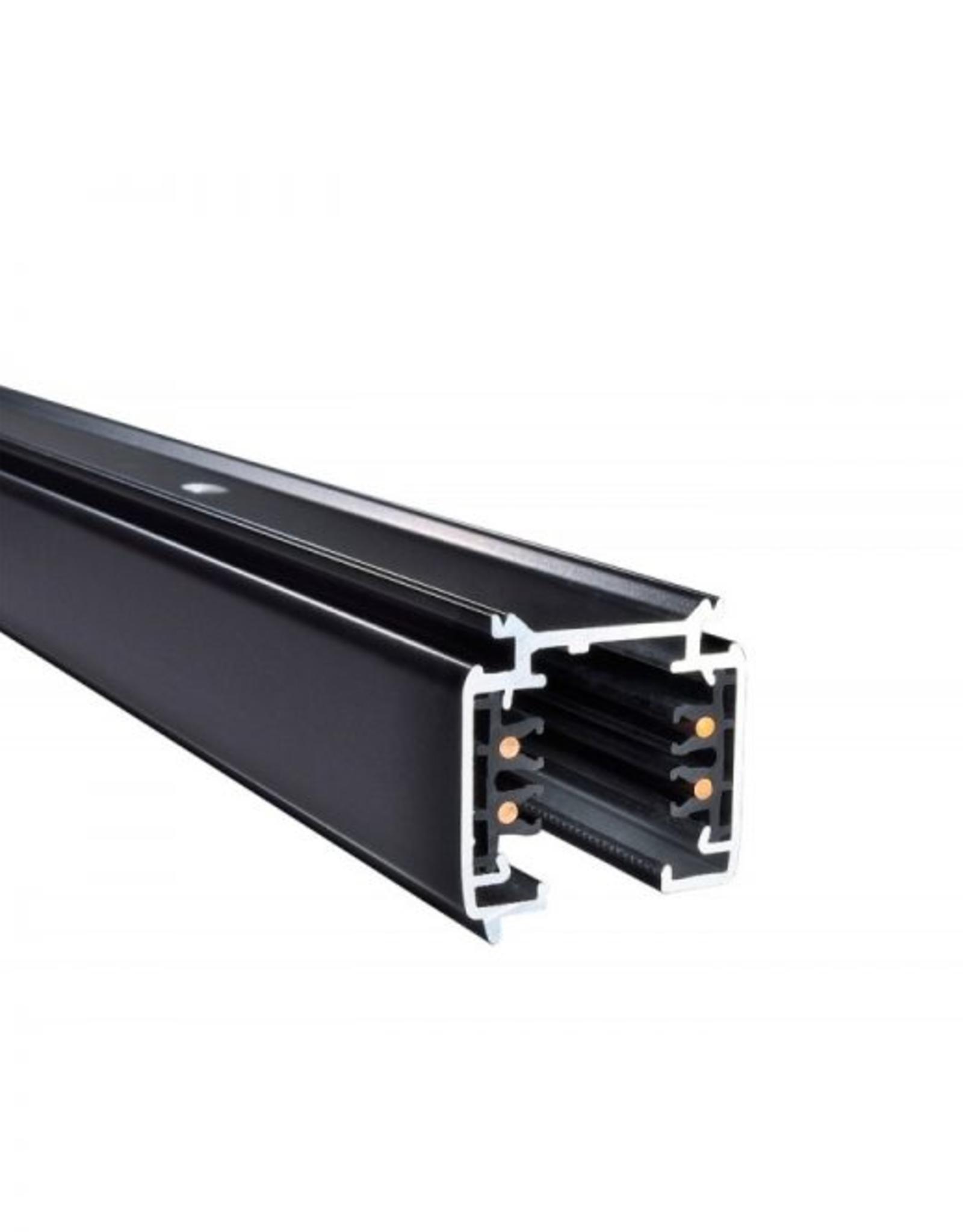 LED Tracklight - Tracklight Rail 3m