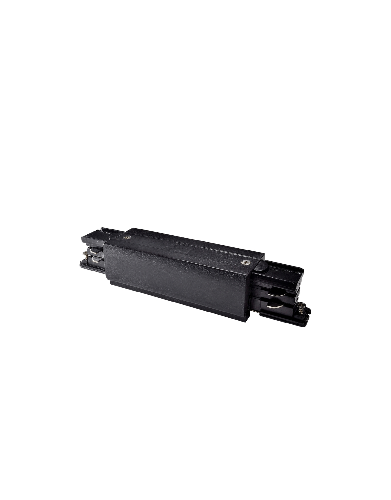 LED Tracklight middenstuk