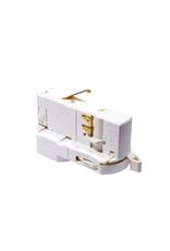 LED Tracklight adapter t.b.v. hanglamp