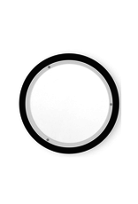 LED plafonniere multi+ 30PC - 4000k - 16W