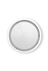 LED plafonniere multi+ nood 30PC - 4000k - 9,5W