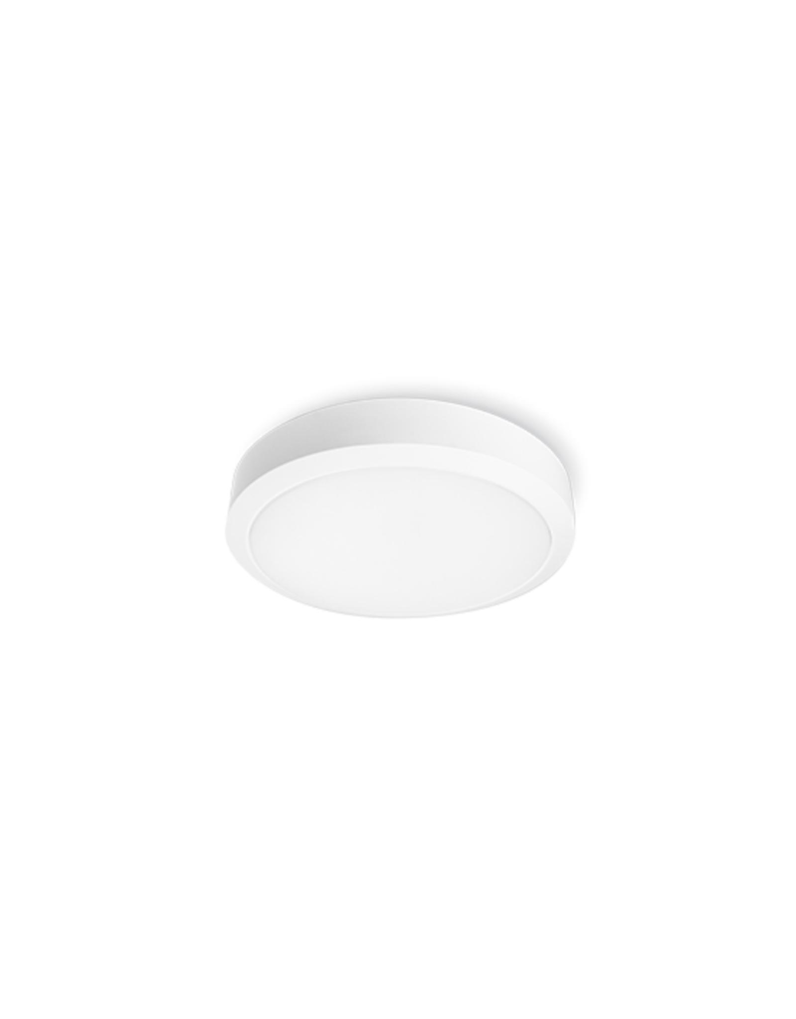 LED plafonniere CLX+ - 3000k/4000k - 14,5W