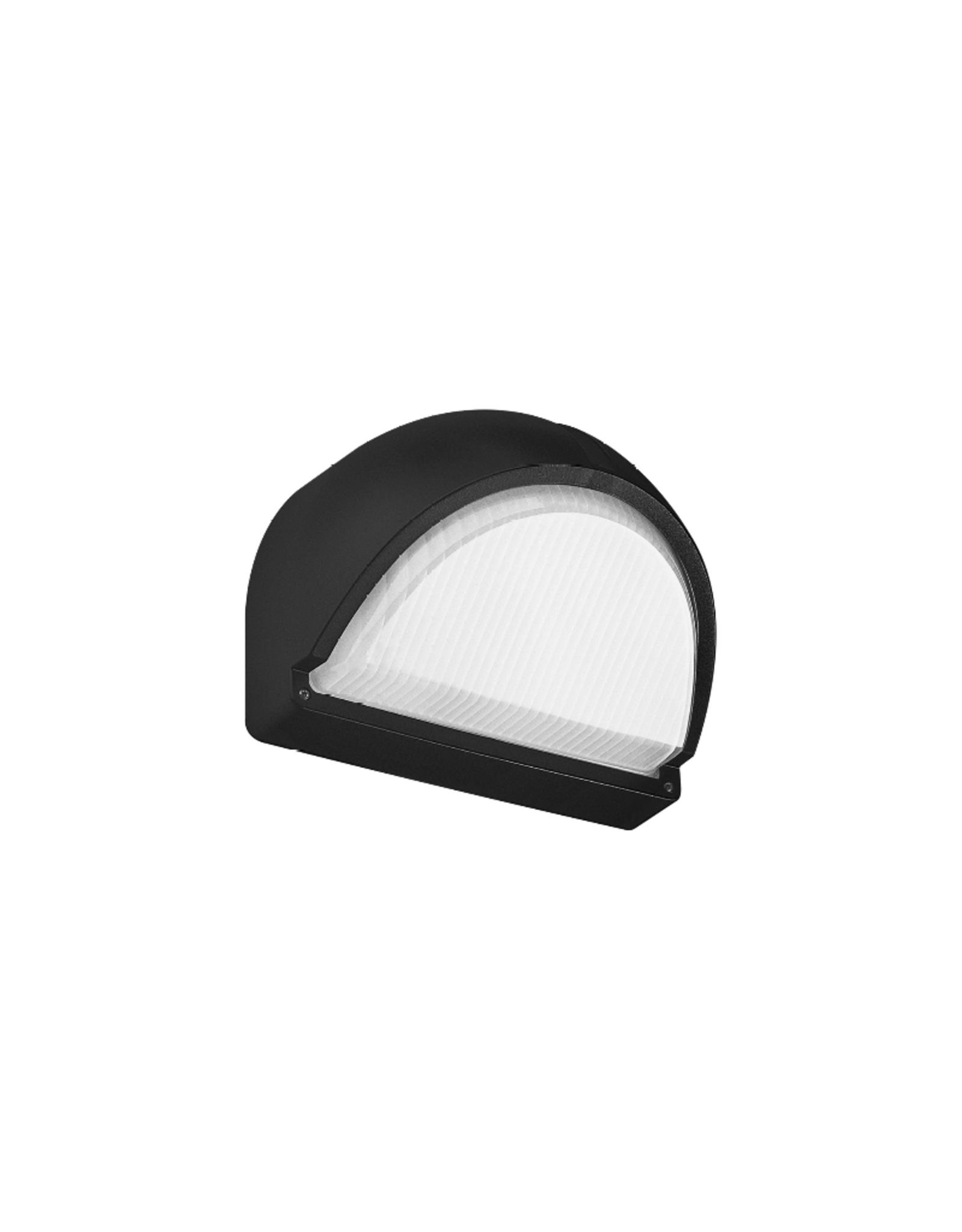 LED buitenlamp polo IP65 3000k
