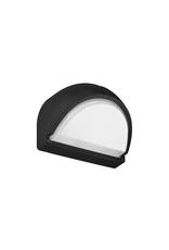 LED buitenlamp polo IP65 4000k