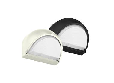 LED Buitenlampen (sensor)