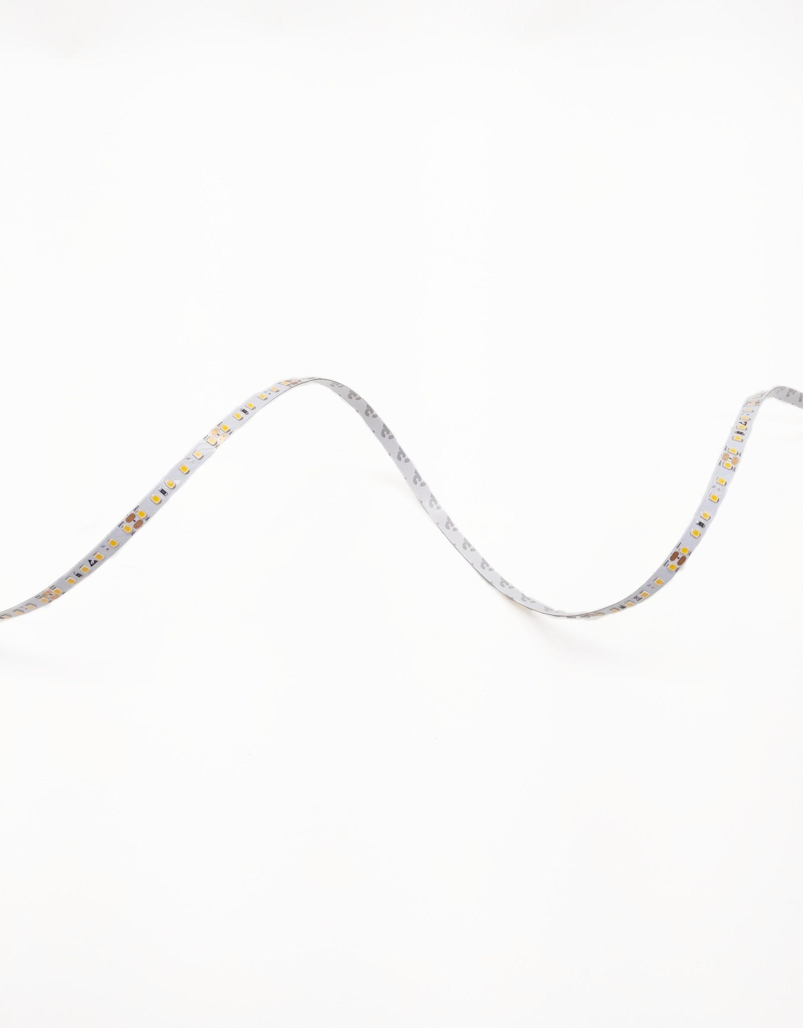 LedLed Varo led strip | 5m | 2700k | 24V | 9,6W/m | 8mm