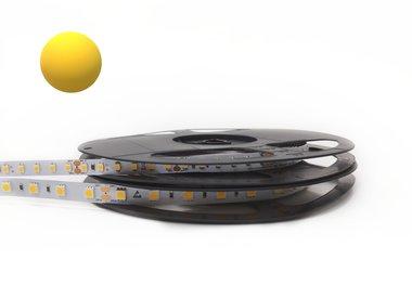 LED Strips Warm Wit