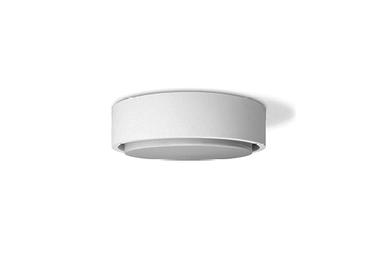 LED Plafonnière Multi+ & CLX+