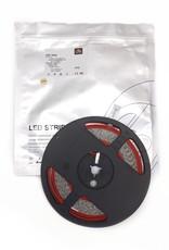 LedLed Varo led strip | 5m | 4000k | 24V | 9,6W/m | 8mm