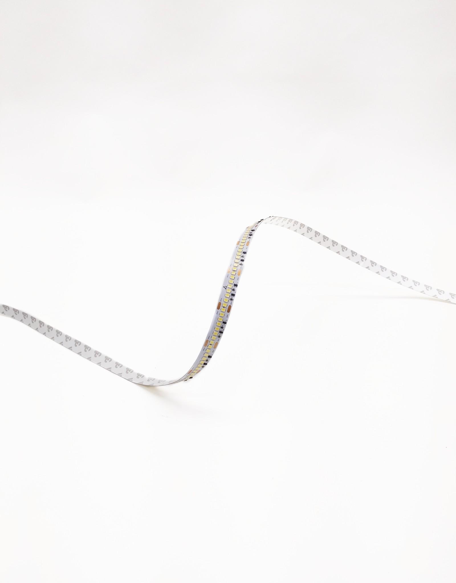 LedLed Varo led strip | 5m | 6000k | 24V | 39W/m | 12mm