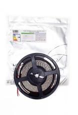 LedLed Varo led strip | 5m | 6000k | 24V | 9,6W/m | 12mm
