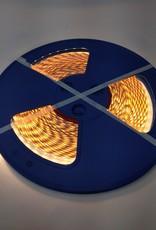 LedLed Varo led strip | 30m | 2700k | 24V | 4,6W/m | 10mm