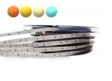 LED Strips 20m en 30m