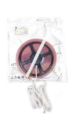 LedLed Varo led strip   5m   2300k   IP67   24V    4,8W/m   10mm