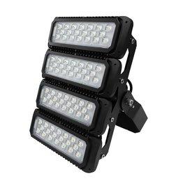 LedLed LED Alwo Schijnwerper IP66 230W 5700k