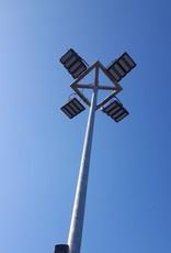 LedLed LED Alwo Schijnwerper IP66 450W 5700k