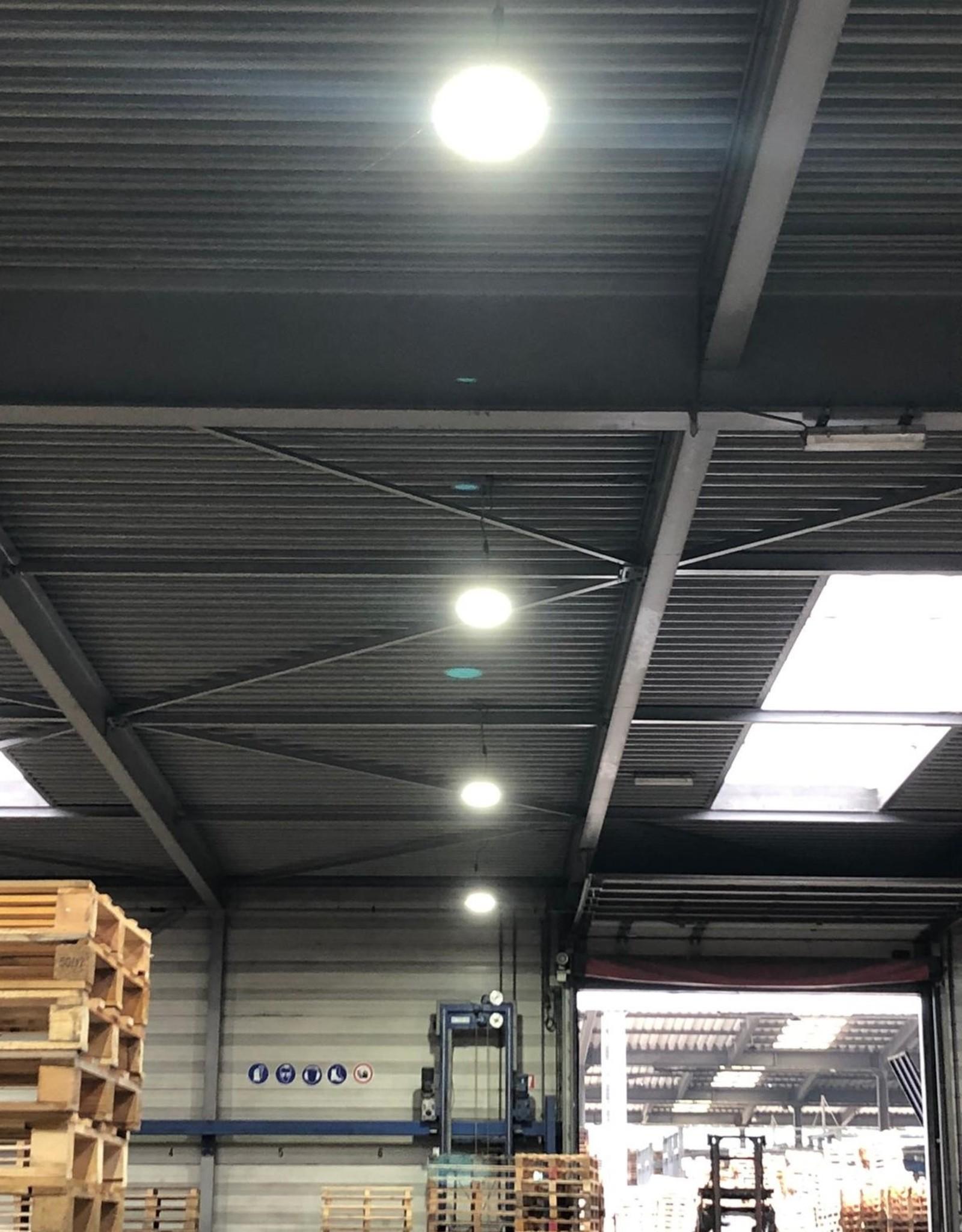 LedLed LED Highbay Bolo 150W  5700k