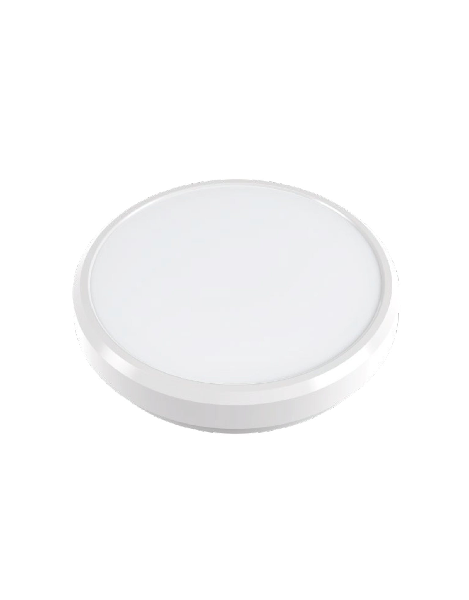 LED plafonniere LUNA 2.0 - 3000k/4000k/5000k - 14W/18W - NOOD