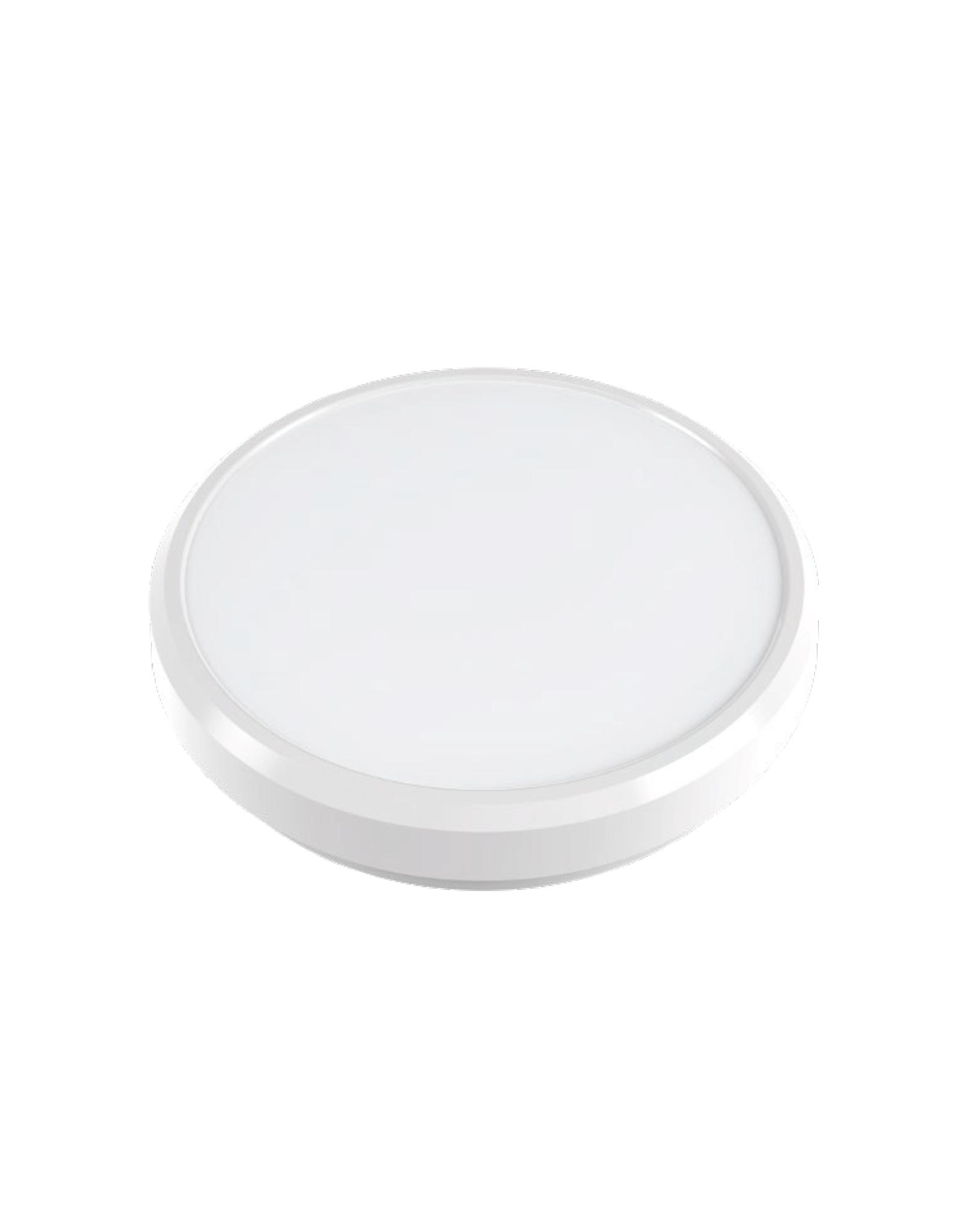 LED plafonniere LUNA 2.0 - 3000k/4000k/5000k - 14W/18W