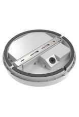 LED plafonniere LUNA 2.0 - 3000k/4000k/5000k - 14W/18W - Bewegingssensor