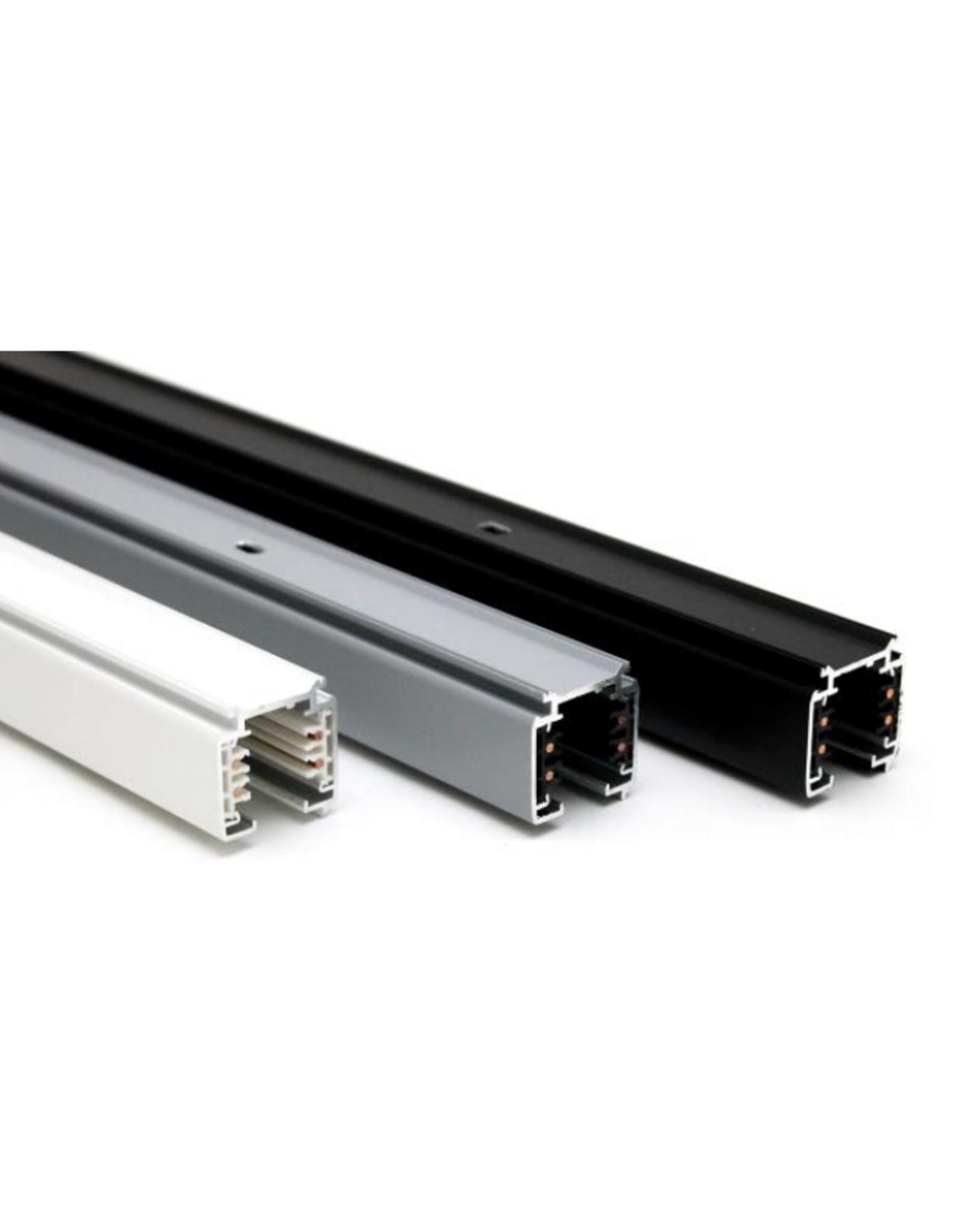 LED Tracklight - Tracklight Rail 2m