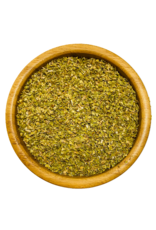 Safran and Family Oregano 50g