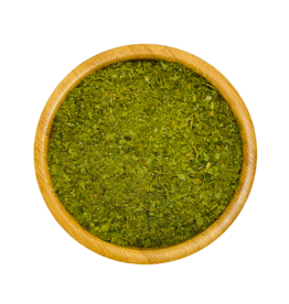 Safran and Family Bärlauchpesto 100g