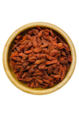 Safran and Family Goji Beeren 250g