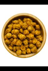 Safran and Family Gebrannte Haselnusskerne mit Honiggeschmack 250g