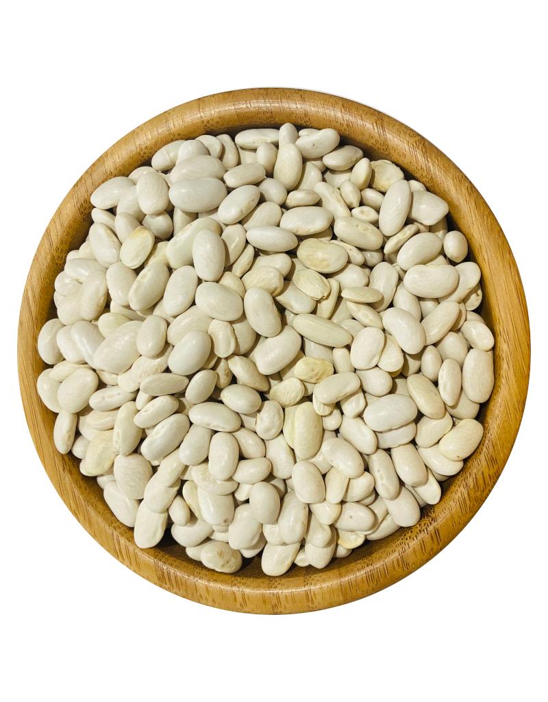 NIK Weiße Bohnen 450g