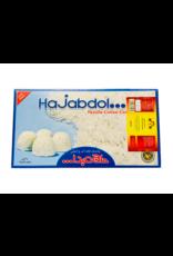 Hajabdollah Zuckerwatte ohne Safran 420g