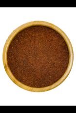 NIK Sumach ( Fleisch-Gewürz) 150g
