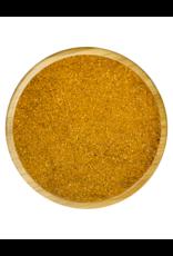 NIK Persisches Reisgewürz 150g