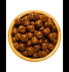Safran and Family Kokoswürfel mit Vollmilchschokolade 250g (umhüllt)