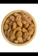 Safran and Family Gebrannte Mandelkerne mit Marzipan-Geschmack 250g