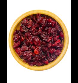 Safran and Family Cranberries getrocknet & gesüßt 250g