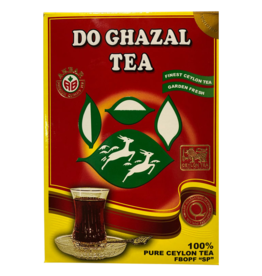 Do Ghazal Do Ghazal Tee