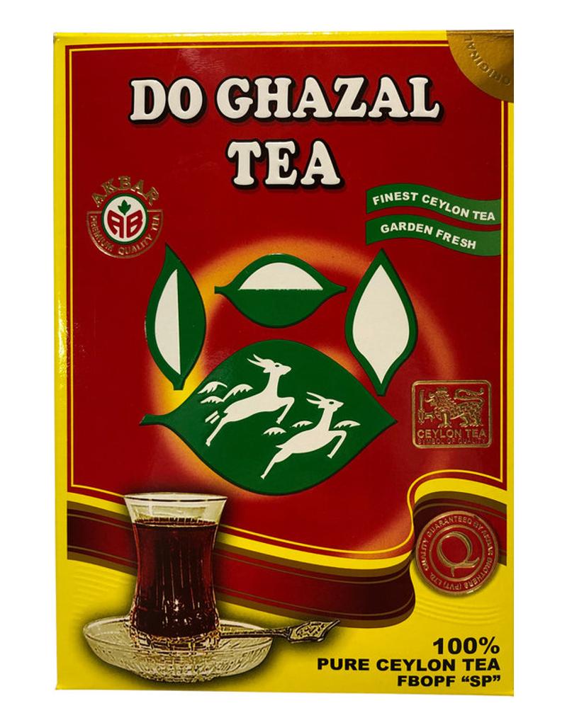 Do Ghazal Do Ghazal Tee
