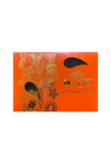 NIK Iranisches Gebäck Zaban Asali 500g