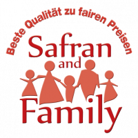 Safran&Family - Frische Datteln, Trockenfrüchte, Safran und weitere Spezialitäten aus dem Iran