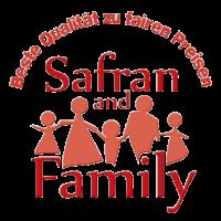 Safran & Family - Frische Datteln, Trockenfrüchte, Safran und weitere Spezialitäten aus dem Iran