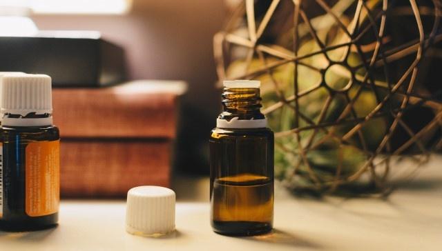Sind ätherische Öle gefährlich?