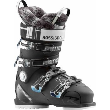 Rossignol Pure Pro 80