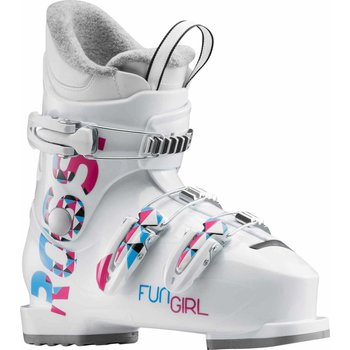 Rossignol Fun Girl J 3