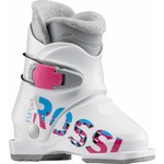 Rossignol Fun Girl J 1